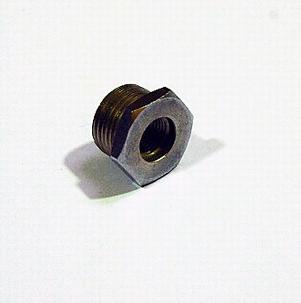573 Adapter van 1/8 V naar 3/8 M
