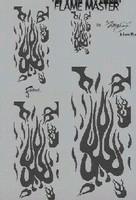 Artool Flame Master Multiple
