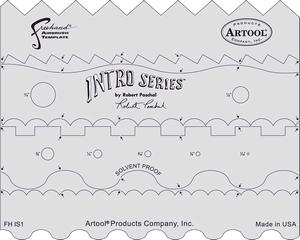 Artool Intro Series