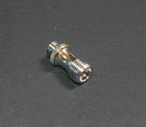 Air Valve assambly (Kompleet ventiel)