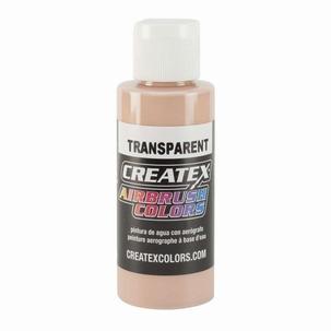 Createx Classic Transparant Fleshtone