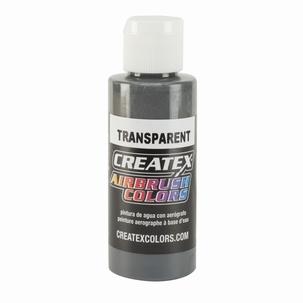 Createx Classic Transparant  Gray