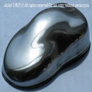 Alclad Polished Aluminium