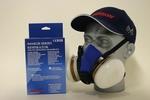 Spuitmasker Gerson 9211 (Medium)