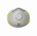 Gerson Mondmasker met uitadem ventiel 5825E FFP2