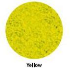 Flock Folie Lemon Yellow
