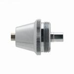 Head Cap HP-CM B/C/SB/CP