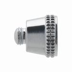 Nozzle cap HP AP/BP/SBP 0,2mm