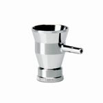 Side cup gravity 1/2 oz HP SBP