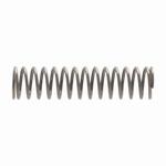 Needle spring HP BCS