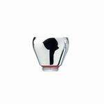 Cup 1/4 Oz. HP-CN
