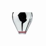 Cup 1/2 Oz. HP-CN