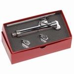 Beugler Deluxe pinstriping kit 259