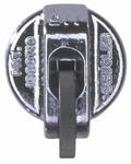 Beugler standard wheelhead #115