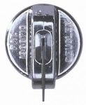 Beugler standard wheelhead #16