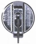 Beugler standard wheelhead #43