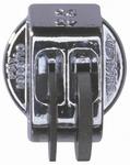 Beugler Special double wheelhead #DH43-93
