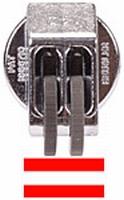 Jumbo Double line wheelhead #140-140