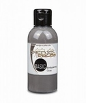 Senjo Bodypaint  Basic Grey