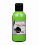 Senjo Bodypaint  Basic Lightgreen