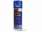 3M Spray Mount