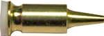 Nozzle 0,80mm Colani