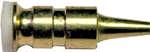 Nozzle 1,00mm Colani