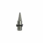 Sparmax DH101/102 Nozzle