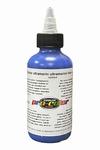 Pro-Color Opaque Ultramarin