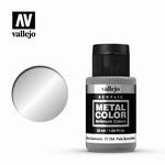 Vallejo Metal Color Pale Burnt Metal