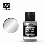Vallejo Metal Color Chrome