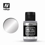 Vallejo Metal Color Chrome