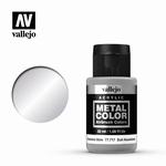 Vallejo Metal Color Dull Aluminium