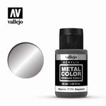 Vallejo Metal Color Magnesium