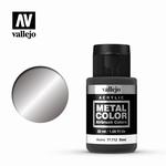 Vallejo Metal Color Steel