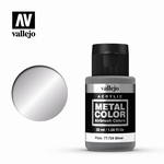 Vallejo Metal Color Silver