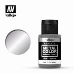 Vallejo Metal Color Silver