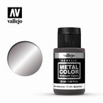 Vallejo Metal Color Burnt Iron