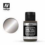 Vallejo Metal Color Exhaust Manifold