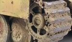 Vallejo Industrial Mud