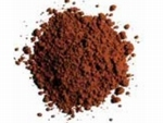 Vallejo Brown Iron Oxide