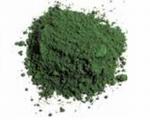 Vallejo Chrome Oxide Green