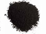 Vallejo Natural Iron Oxide