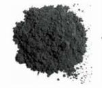 Vallejo Dark Slate Grey