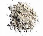 Vallejo Titanium White