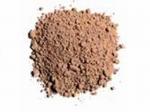 Vallejo New Rust