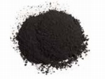 Vallejo Carbon Black (Smoke Black)