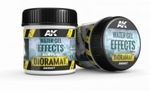 AK Watergel Effects 100ml.