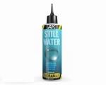 AK Still Water 250ml.