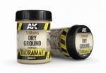 AK Terrains Dry Ground 250ml.